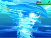 pokemon-sun-moon-z-move_(4)