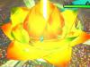 pokemon-sun-moon-z-move_(8)