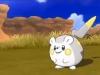 pokemon-s-2