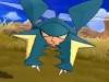pokemon-s-3