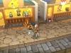 puzzle-dragons-x-2