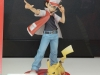 red-with-pikachu-1