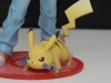 red-with-pikachu-3