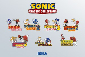 Sonic-Classic-Collection-2