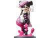 splatoon-amiibo-1
