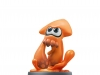 splatoon-amiibo-10