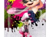 splatoon-amiibo-2
