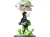 splatoon-amiibo-3