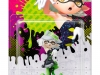 splatoon-amiibo-4