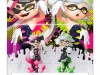 splatoon-amiibo-5