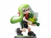 splatoon-amiibo-6