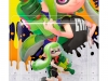 splatoon-amiibo-7