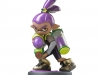 splatoon-amiibo-8