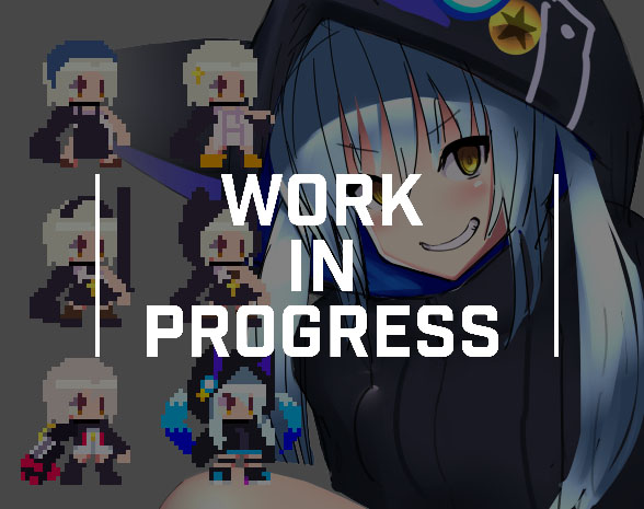 Honeycomb Lab independent subsidiary Stella Pixel developing Prismia for Switch