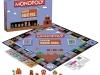 mario-bros-monopoly-1