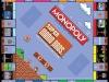 mario-bros-monopoly-2