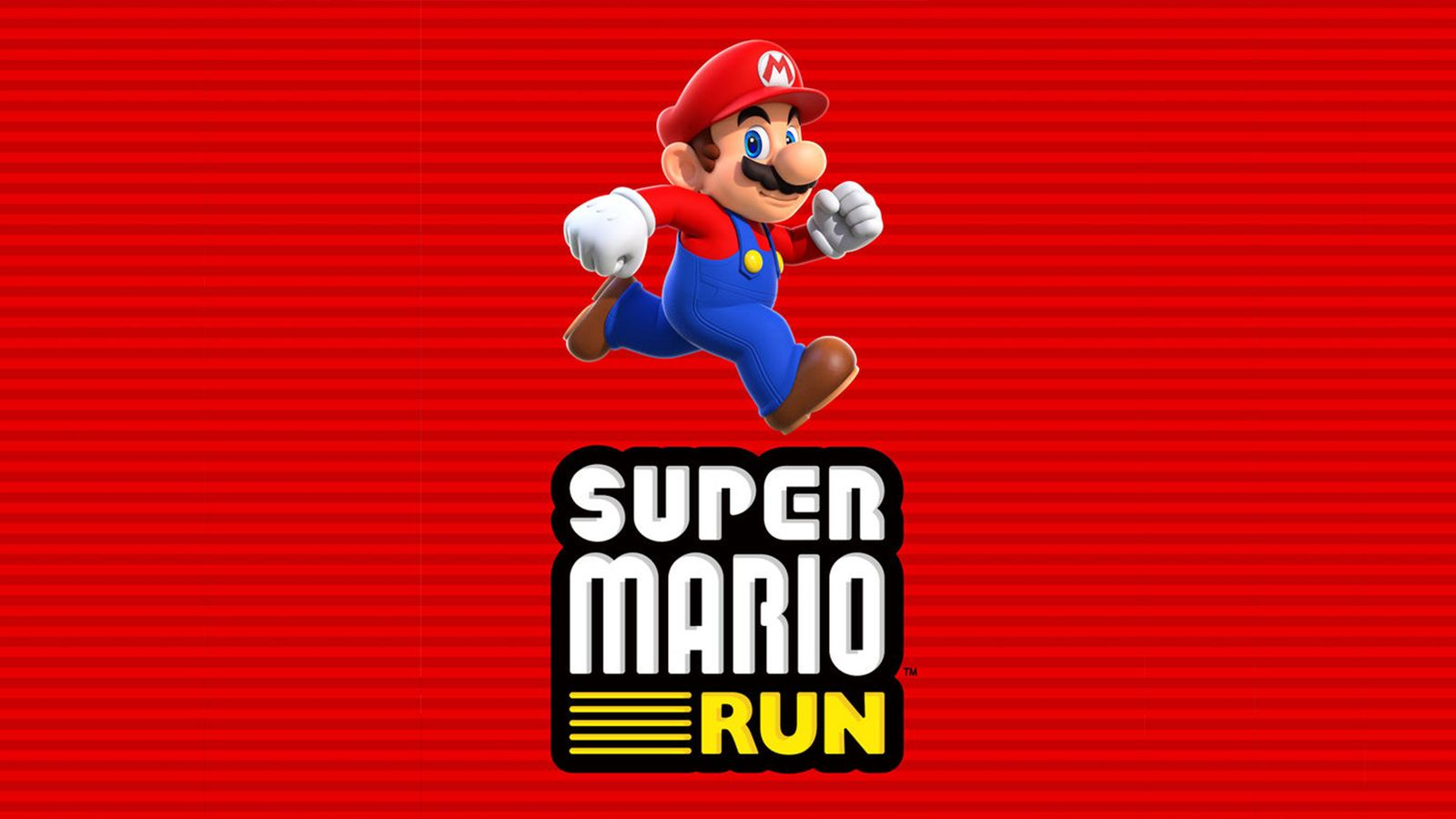 Super Mario Run version 3.0.14 on the way, dropping support for Android OS lower than 4.4