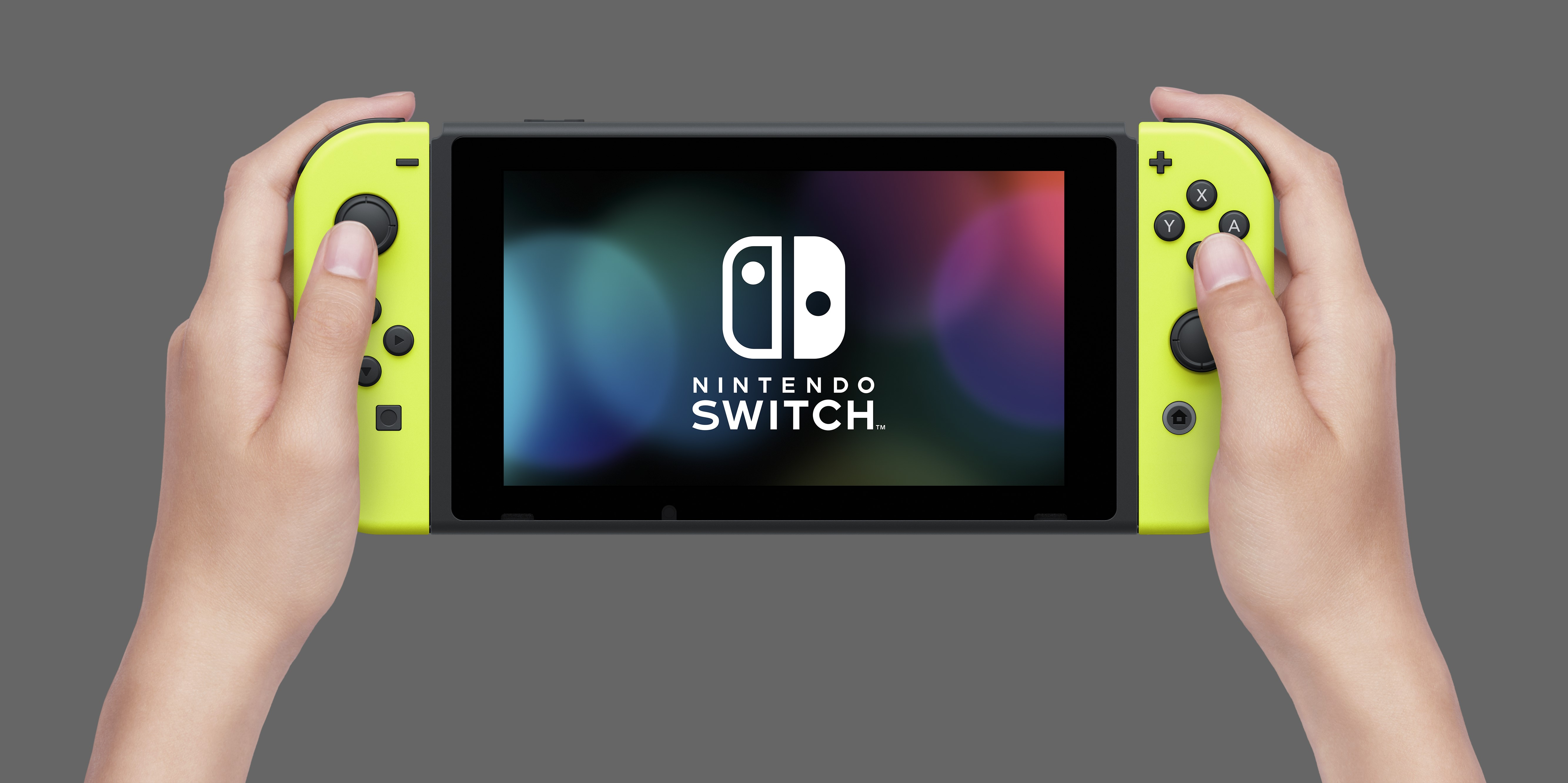 Toys R Us Stores Have Restocked Switch Nintendo Everything