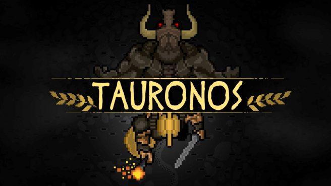 TAURONOS