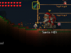 terraria-3ds-update-1