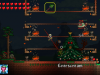 terraria-3ds-update-3