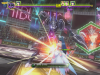 140287_WiiU_TMSFE_Combat_Myrmidon_attack