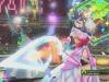 140291_WiiU_TMSFE_Combat_Tsubasa_Victory