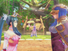 140303_WiiU_TMSFE_Unity_Tsubasa