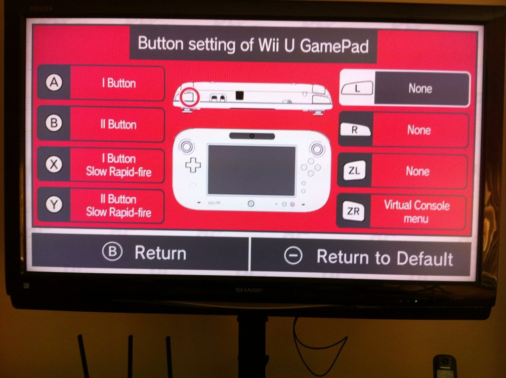 wii u console manual various owner manual guide u2022 rh justk co Wii U Console Bundle Wii U Console Bundle