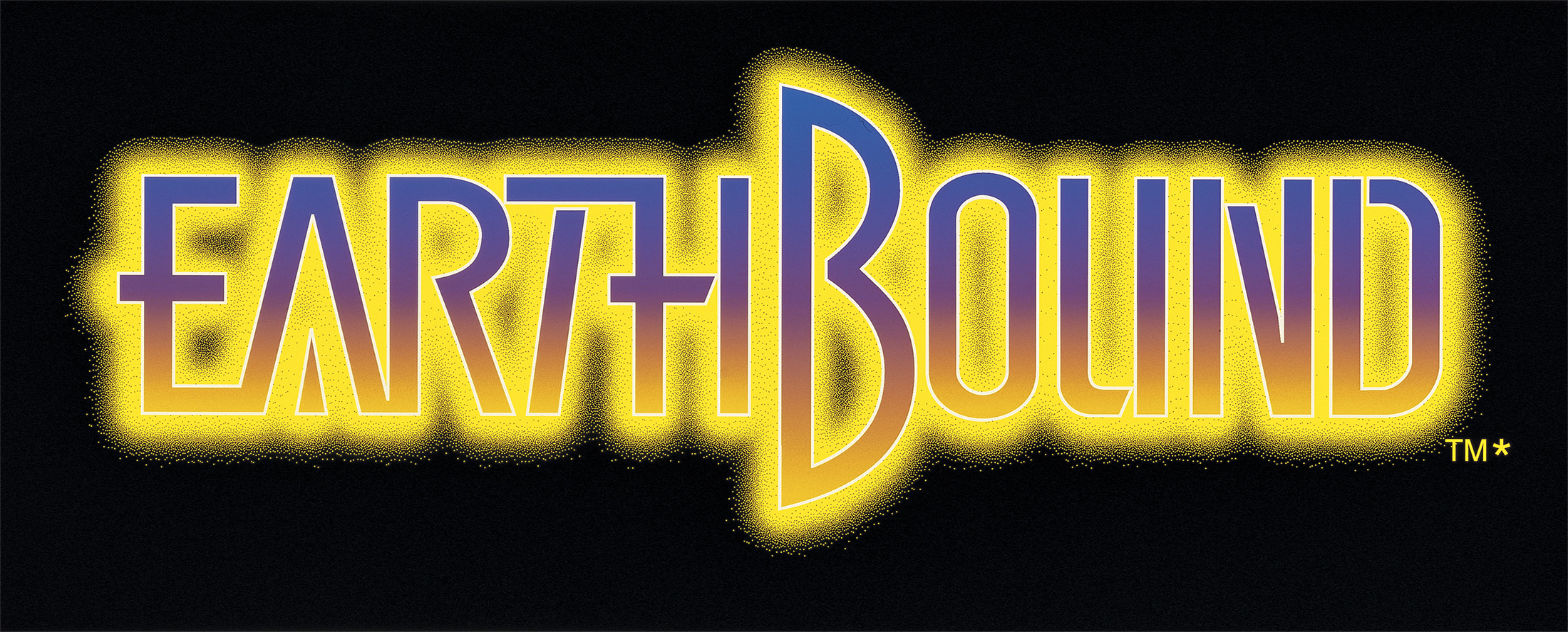 Off-screen EarthBound New 3DS Virtual Console footage