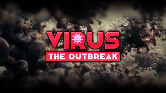 Virus: The Outbreak