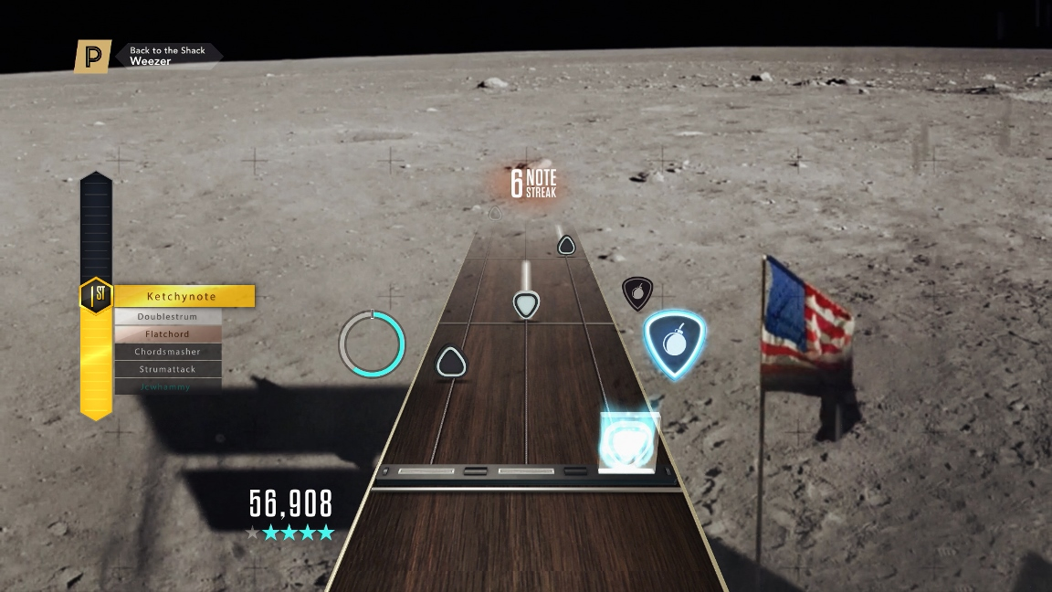 Guitar Hero Live Archives - Nintendo Everything