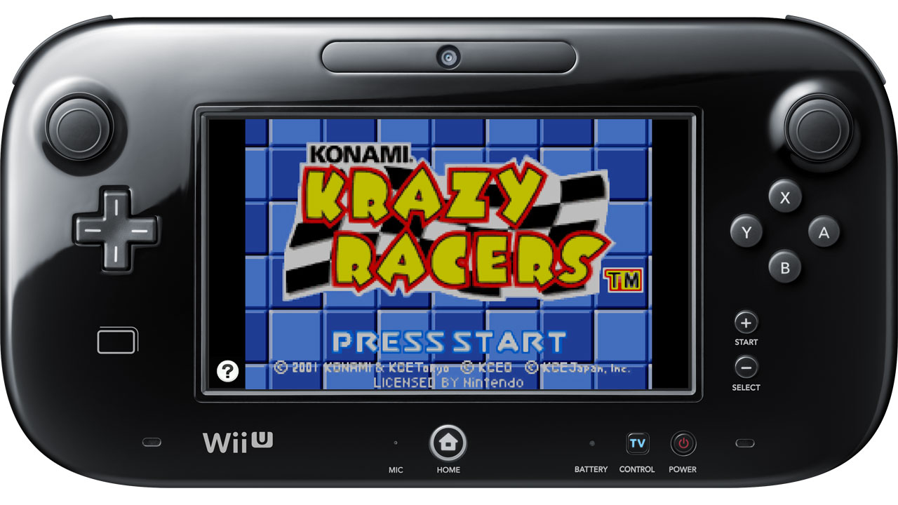 Can you download 3ds games on wii u | Help with Wii U USB Helper to
