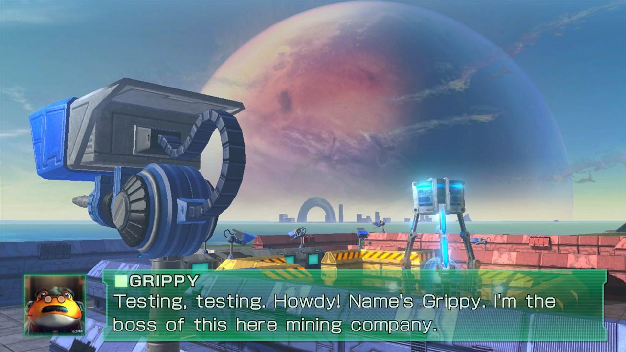 WiiU_StarFoxGuard_screen_01_bmp_jpgcopy