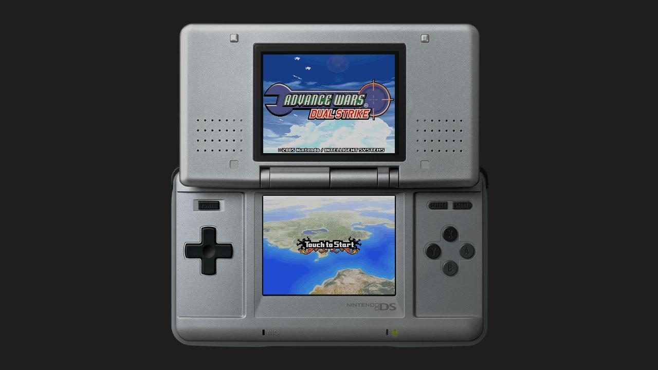 Nintendo Download (12/1/16, North America) - Super Mario