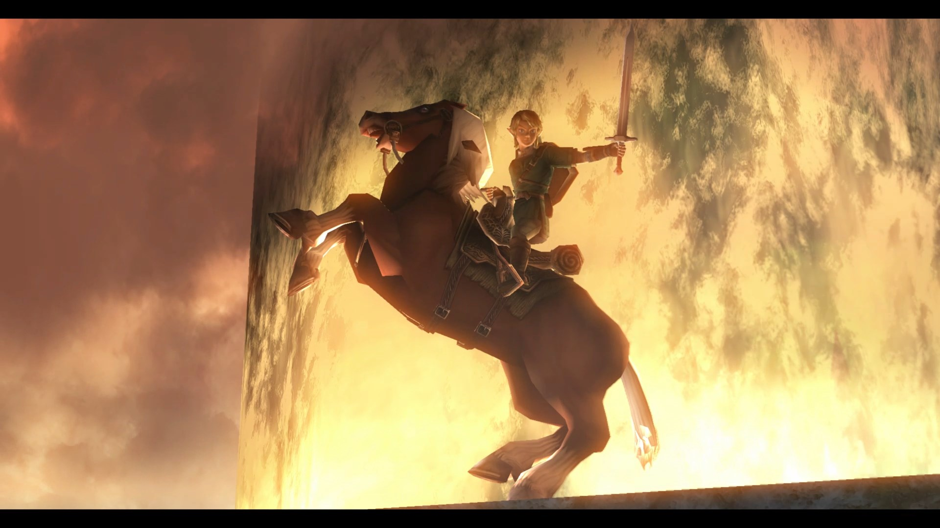 March 2016 NPD: Sales numbers for Zelda: Twilight Princess