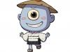 3DS_YOKAIWatch2_E32016_character_Boyclops