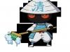 3DS_YOKAIWatch2_E32016_character_Brushido