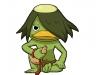3DS_YOKAIWatch2_E32016_character_FauxKappa