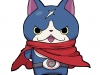 3DS_YOKAIWatch2_E32016_character_Hovernyan