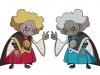 3DS_YOKAIWatch2_E32016_character_Kin-Gin