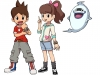 3DS_YOKAIWatch2_E32016_character_Nate-Kate-Whisper