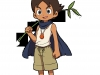 3DS_YOKAIWatch2_E32016_character_Nathaniel