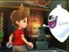 3DS_YW2_E32016_SCRN_02