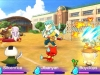 3DS_YW2_E32016_SCRN_03