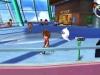3DS_YW2_E32016_SCRN_04
