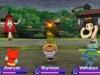 3DS_YW2_E32016_SCRN_06