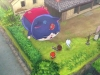 3DS_YW2_E32016_SCRN_07
