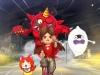 3DS_YW2_E32016_SCRN_10