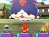 3DS_YW2_E32016_SCRN_11